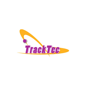 TrackTec (acquired)