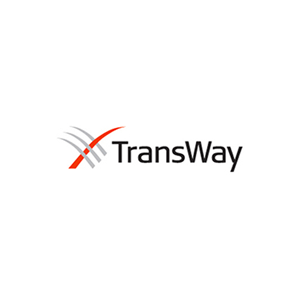 Transway - ORT Technologies